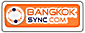 http://izekimo.bangkoksync.com